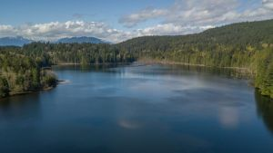 Explore Our BC: Bowen Island