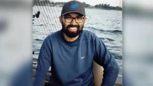 Friends and family of missing boater ask public to help in search efforts