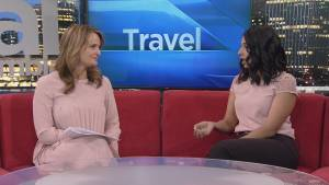 Travel Best Bets: Protecting your home while on vacation