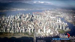 How Chinese gangs are laundering drug money through Vancouver real estate