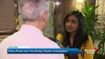 Toronto police handling of Tess Richey case under investigation