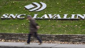 SNC-Lavalin headed to trial, Quebec judge rules