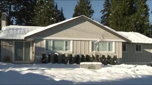 Concerns about shifting the B.C. property tax burden