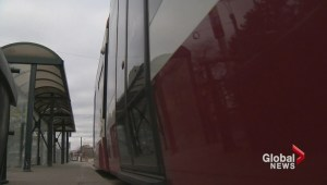 TTC pushing Bombardier to meet streetcar targets