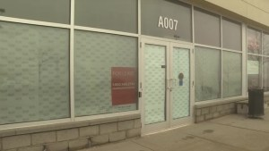 Kingston one of four locations for recreational cannabis store