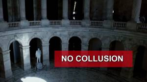 U.S. House committee set to vote on adopting Republican's report on Russian collusion