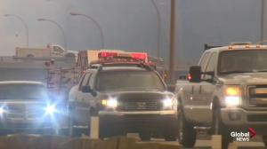 Alberta Road and Heavy Construction Association calls for more infrastructure investment