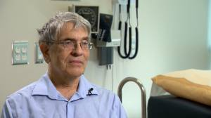 Toronto physician says Purdue Pharma lied about opioid safety