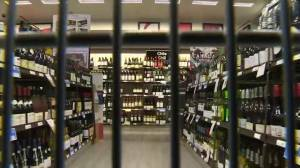 New Liquor Mart security tactics could have negative affect