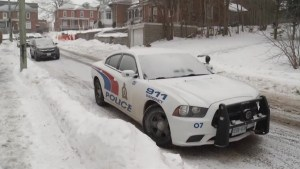 49-year-old Belleville man charged with first-degree murder