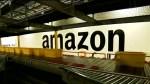Trump delivers attack on Amazon and CEO Bezos