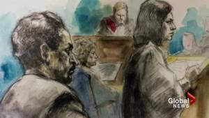 Biddersingh found guilty in murder trial of his daughter