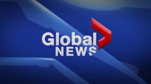 Global News Hour at 6 Edmonton: June 5