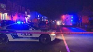 Raw: Pierrefonds murder