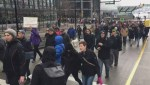 Vancouver March for Our Lives