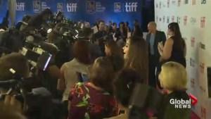 Toronto International Film Festival sneak peek