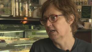 Canadian counter-tariffs impact costs at Winnipeg bakery