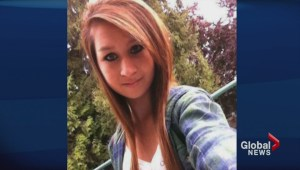 Charges related to Amanda Todd case dropped in Netherlands