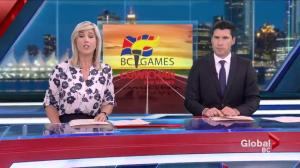 BC Games says 30 girls alleged inappropriate touching at a dance