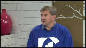 The Morning Show on CHEX: Progressive Conservative Dave Smith discusses his election victory in Peterborough-Kawartha