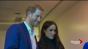 Harry and Meghan's royal wedding, the inside track on traditions and preparations