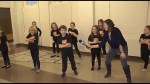 CHEX Daily takes singing, dancing & acting lessons with Stagecoach Peterborough