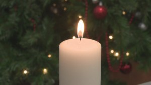 Holiday safety tips from Kelowna Fire Department