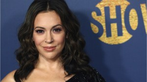 Alyssa Milano faces backlash after supporting Joe Biden amid accusations of inappropriate behaviour