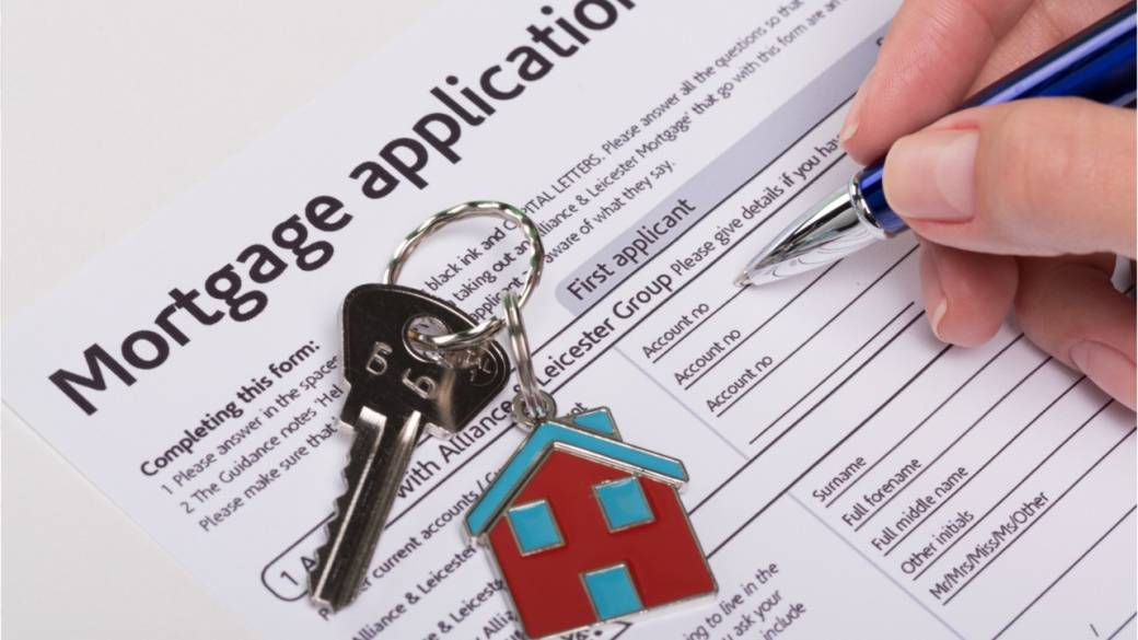 A 23-year-old with an $80K job and no debt couldn't get a mortgage – this is why