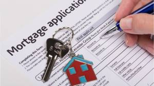 If you want to get a mortgage in Canada, you'll need credit history