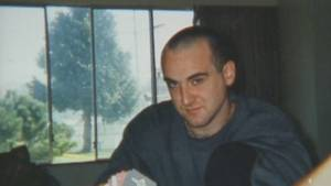 Derik Lord has another parole hearing for grisly double murder of Tsawwassen women