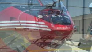 STARS on ATV injury prevention
