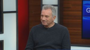 Is Joe Montana rooting for the Patriots or Rams to win Super Bowl 53?