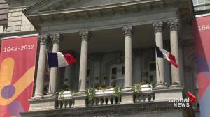French citizens in Montreal heartbroken over Nice attack