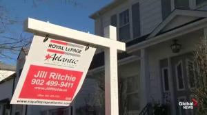 What federal budget changes mean for first-time homebuyers