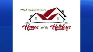 YWCA Halifax – Homes for the Holidays