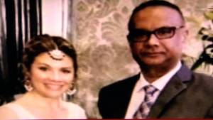 Indian news report describes Trudeau invite to convicted Sikh extremist 'embarrassing'