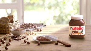 Nutella quietly changes its recipe in Europe, Canada
