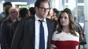 Eliza Dushku paid $9.5M by CBS to settle sexual harassment claim against Michael Weatherly