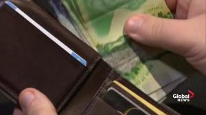 Money 123: How taxes impact your savings