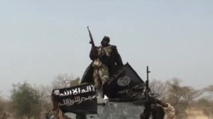 Boko Haram kidnaps more people according to witnesses