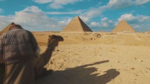 Travel Tips: exploring Egypt