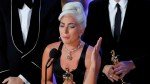 Oscars 2019: 'Black Panther', 'Bohemian Rhapsody' win big, Lady Gaga makes emotional speech