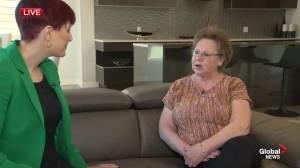 2019 Tri-Hospital Dream Lottery: Debbie's Story