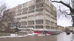 More parking problems?: Winnipeg finally unveils Market Lands plans