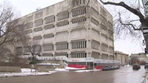 More parking problems?: Winnipeg finally unveils Market Lands plans