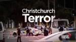 Global News at 5 Lethbridge: Mar 15