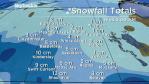 Saskatoon weather outlook: St. Patrick's Day snow?