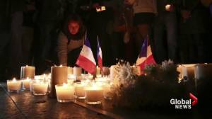 Nice Attack: Stunned survivors reflect on Bastille Day attack