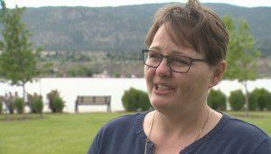An upcoming event in Penticton hopes to raise awareness and funds to combat depression